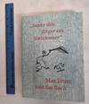 View Image 1 of 3 for Max Ernst and the book