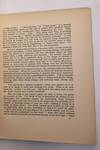 View Image 3 of 7 for The Tyro. A review of the arts of painting, sculpture and design. No. 2 (of 2 issued) Inventory #173370