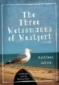 image of The Three Weissmanns of Westport