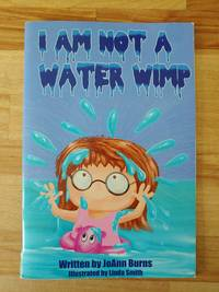 I Am Not a Water Wimp