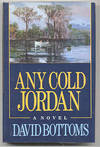 image of ANY COLD JORDAN