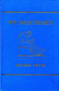 We Northmen