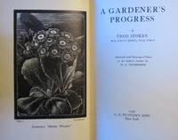 A Gardener's Progress