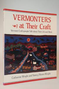 Vermonters at Their Craft