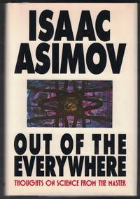 Out of the Everywhere by ASIMOV, Isaac - 1990