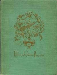 Rubaiyat Of Omar Khayyam : The First And Fourth Renderings In English Verse by Edward Fitzgerald