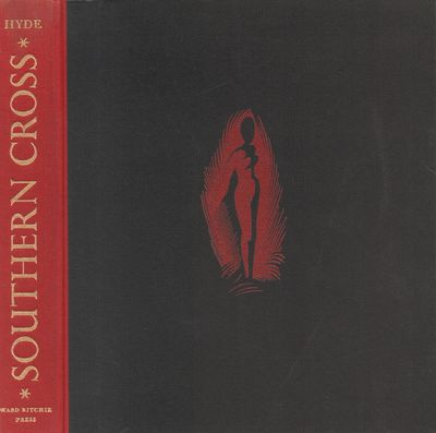 Southern Cross - A Novel of the South...