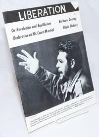 image of Liberation. Vol. 12, no. 11 (February 1968)