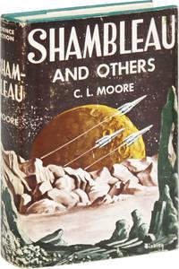 Shambleau and Others
