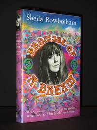 Promise of a Dream: Remembering the Sixties [SIGNED]
