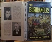 image of The Bushrangers