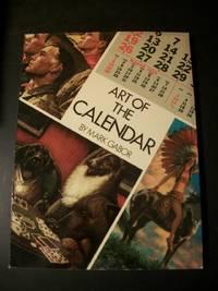 image of Art of the Calendar