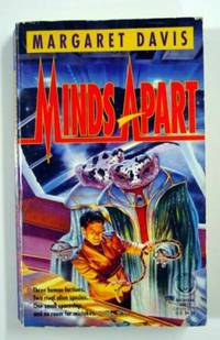 Minds Apart