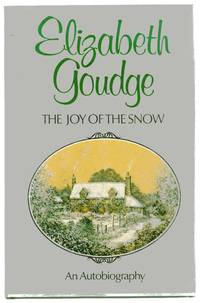 image of The Joy of the Snow - SIGNED COPY