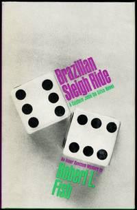 image of BRAZILIAN SLEIGH RIDE