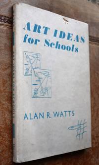 Art Ideas For Schools
