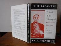 The Japanese Enlightenment