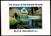 image of The Charm of the Norfolk Broads