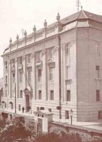 Architectura: Souvenir du XIIe Congrès International des Architectes and Anthologie de l'Architecture