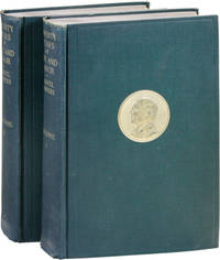 image of Seventy Years of Life and Labor: an Autobiography (2 vols)