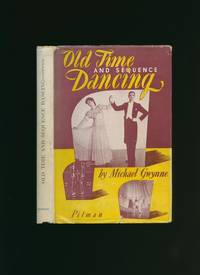 Old Time and Sequence Dancing