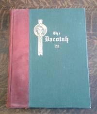 image of The Dacotah 08 Volume III