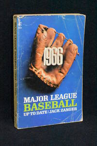 image of Major League Baseball 1966