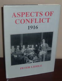 Aspects of Conflict, 1916