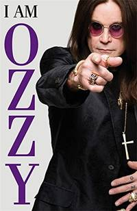 image of I Am Ozzy