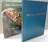image of The Real Runabouts