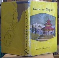 image of Guide to Nepal