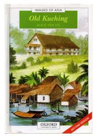 Old Kuching