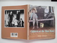 image of Children of the Dust Bowl: the true story of the school at Weedpatch Camp