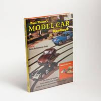 Model Car Handbook