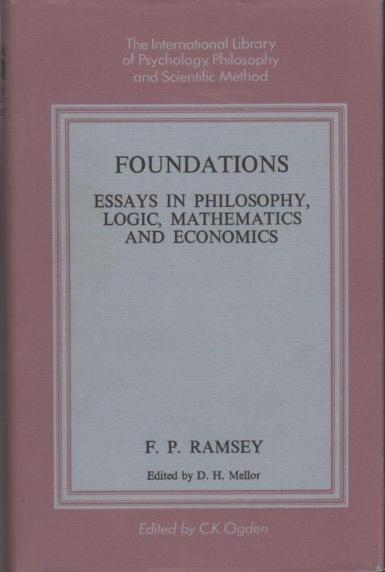 metapsychologism in the philosophy of logic essay Диссертация 2002 года на тему учение о душе в западноевропейской философии xviii в автор.