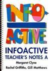 Infoactive: Teacher's Notes A