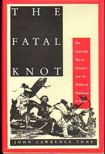Chapel Hill: University of North Carolina Press, 1995. Hardcover. Very good. viii, 230pp+ index. Ver...