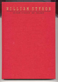 Durham: Duke University Press, 1993. First edition. Limited issued of 250 numbered copies signed by ...