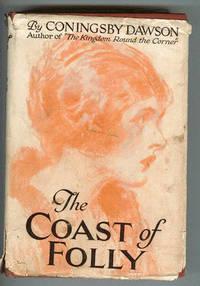 The Coast of Folly