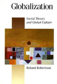 image of Globalization: Social Theory and Global Culture