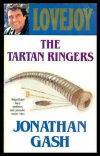THE TARTAN RINGERS - A Lovejoy Narrative