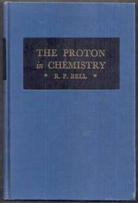 The Proton in Chemistry