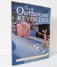 image of The Outhouse Revisited