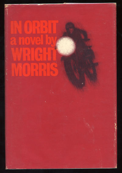 New York: New American Library, 1967. Hardcover. Fine/Near Fine. First edition. Fine in a near fine ...