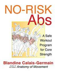 No Risk Abs: A Safe Workout Program for Core Strength