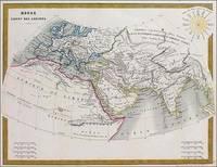 Monde Conne Des Anciens, Monin, ca.1844