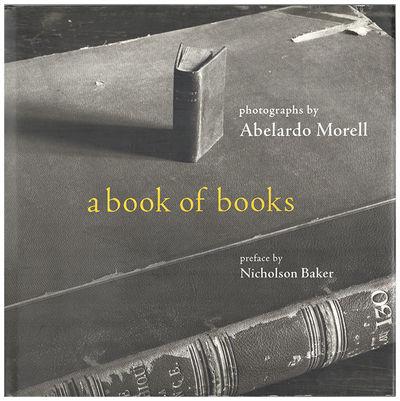 Boston: Bulfinch Press, (2002). First Edition. Hardcover. Near fine/near fine. Near fine in like jac...
