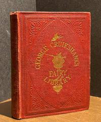 George Cruikshank's Fairy Library