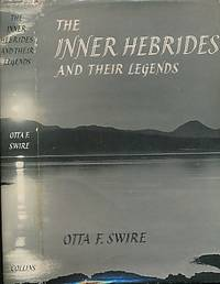The Inner Hebrides and Their Legends