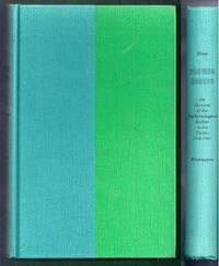 Proving Ground. An Account of the  Radiobiological  Studies in the Pacific, 1946-1961